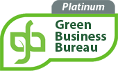 Green-business-bureau-platinum-logo