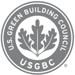 US-Green-Building-Council-logo